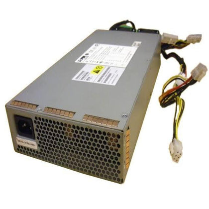 SUN Ultra 45 Workstation Power Supply