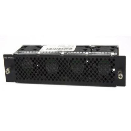 Cisco 4948 Fan Tray