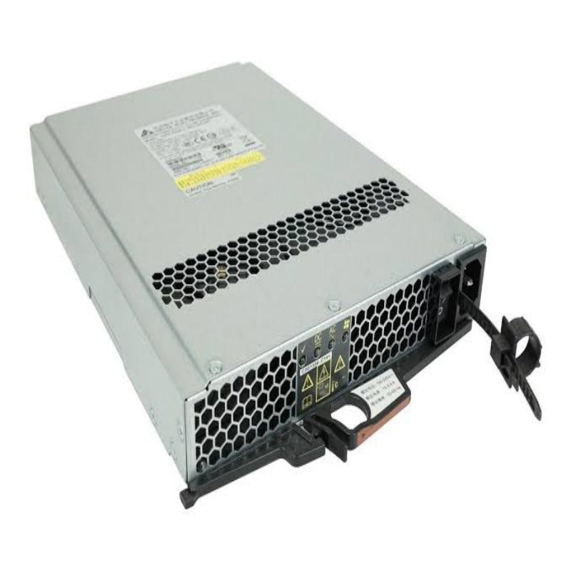 Fujitsu Eternus DX S2 Power Supply 750W Storage PSU | CA07336-C141
