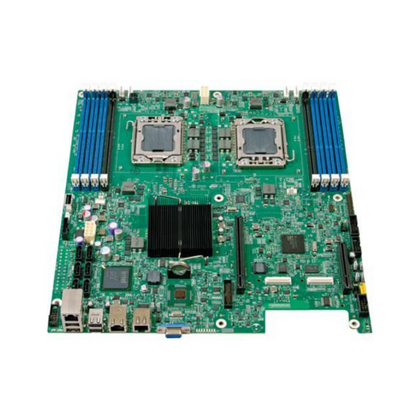 Intel Server Motherboard S5500WB