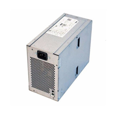 Dell T7500 Server power supply 1100w | 0G821T