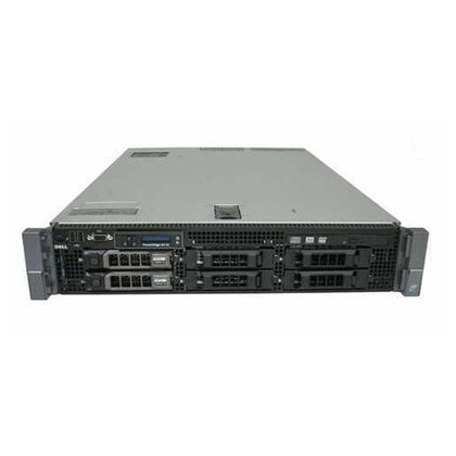 Dell Power Edge R710 Rack Mount Server 12 CORE Server