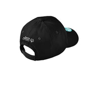 2020 Virtual Torch Run New Era® - Adjustable Structured Cap