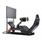 Red Bull Racing | playseat simulator
