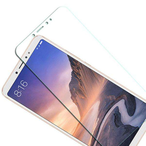 Tempered Glass - Xiaomi Mi Max 3 - iThinkSmart.gr