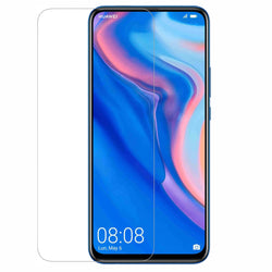 Tempered Glass - Τζαμάκι / Γυαλί Οθόνης - Huawei P Smart Z / Y9 Prime 2019 / Honor 9X - iThinksmart.gr