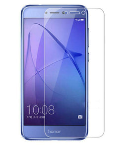 Tempered Glass - Τζαμάκι / Γυαλί Οθόνης - Huawei Honor 9 Lite - iThinksmart.gr