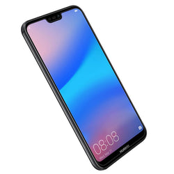 Tempered Glass - Τζαμάκι / Γυαλί Οθόνης - Huawei P20 Lite - iThinksmart.gr
