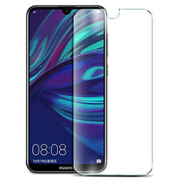 Tempered Glass - Huawei Y7 (2019) / Mate 20 - iThinksmart.gr