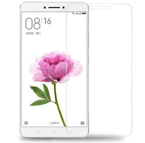 Tempered Glass - Xiaomi Mi Max 2 - iThinkSmart.gr