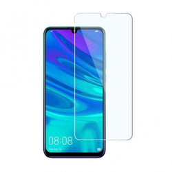 Tempered Glass - Τζαμάκι / Γυαλί Οθόνης - Huawei P Smart (2019) / Honor 10 Lite - iThinksmart.gr