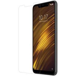 Tempered Glass - Xiaomi Pocophone F1 - iThinksmart.gr