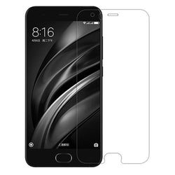 Tempered Glass - Xiaomi Mi 6 - iThinksmart.gr
