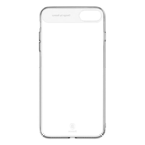 Θηκη Baseus Sky Series - iPhone 7 - Διαφανο - IPH7-P20,  , Θήκη, Baseus - i-Think - 1