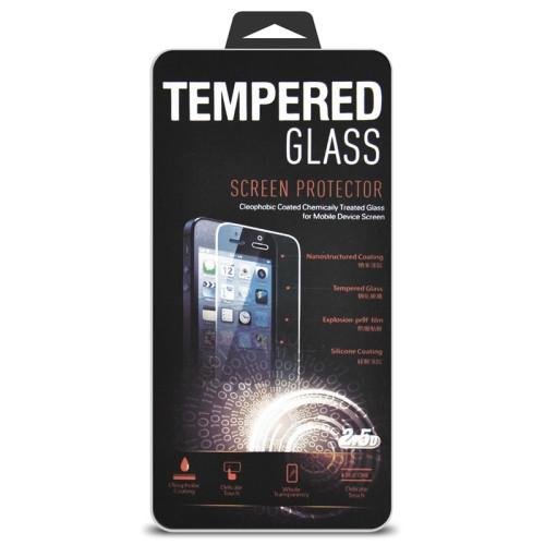 Tempered Glass Privacy - Φιμέ Τζαμάκι / Γυαλί Οθόνης - iPhone 5/5s/5c/SE - iThinksmart.gr