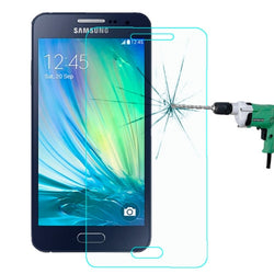 Tempered Glass - Galaxy A3 (2016) - iThinksmart.gr