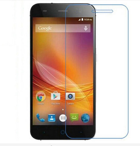 Tempered Glass - ZTE Blade A452 - ZTEA452-SP1,  , Screen Protector, i-Think - i-Think