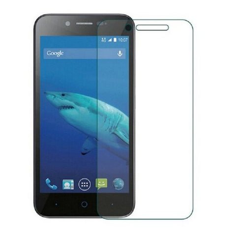 Tempered Glass - ZTE Blade A460 - ZTEA460-SP1,  , Screen Protector, i-Think - i-Think