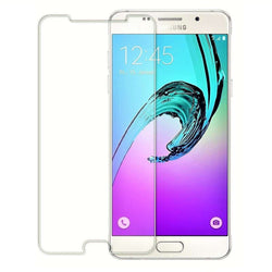 Tempered Glass - Galaxy A5 (2017) - iThinksmart.gr