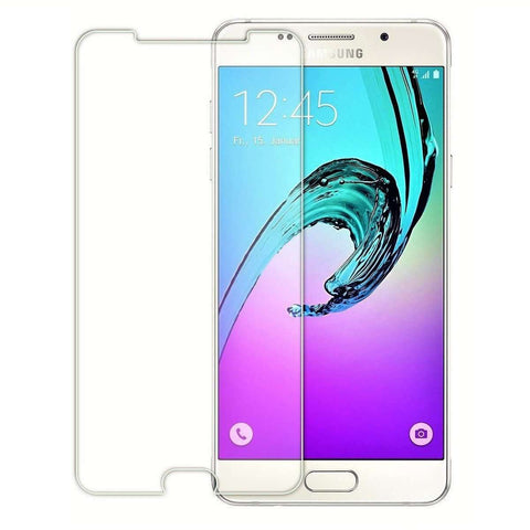 Tempered Glass - Galaxy A5 (2017)