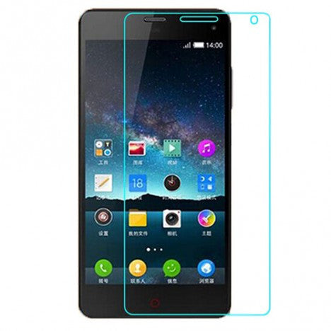 Tempered Glass - ZTE Blade L3 - ZTEL3-SP1,  , Screen Protector, i-Think - i-Think