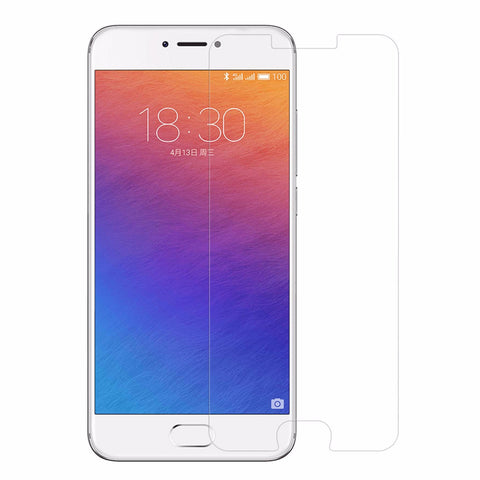 Tempered Glass - Meizu Pro 6 - MP6-SP1,  , Screen Protector, i-Think - i-Think