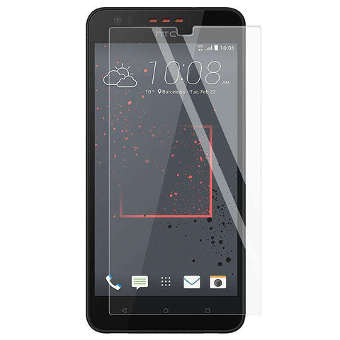 Tempered Glass - HTC Desire 530 - HTD530-SP1,  , Screen Protector, i-Think - i-Think