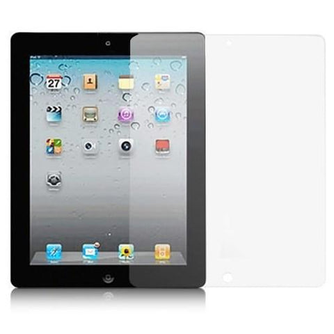 Μεμβρανη Diamond Guard - iPad 2/3/4 - IPD-SP1,  , Screen Protector, i-Think - i-Think - 1