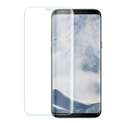 Tempered Glass Full Cover - Galaxy S8 (G950) - Διαφανο - iThinksmart.gr