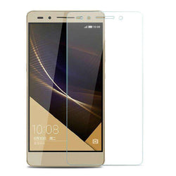 Tempered Glass - Huawei G8 - iThinksmart.gr