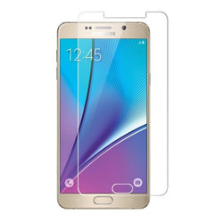 Tempered Glass - Galaxy A5 (2016) - iThinksmart.gr