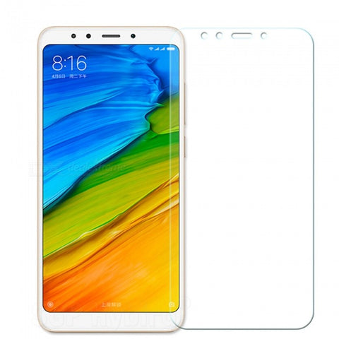 Tempered Glass - Xiaomi Mi A2 / 6X - iThinkSmart.gr