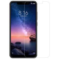 Tempered Glass - Xiaomi Redmi Note 6 (Pro) - iThinksmart.gr