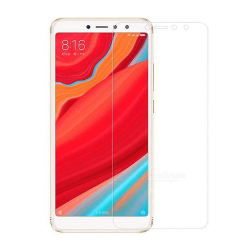 Tempered Glass - Xiaomi Redmi S2 - iThinkSmart.gr