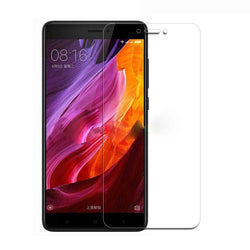 Tempered Glass - Xiaomi Redmi 4X - iThinksmart.gr