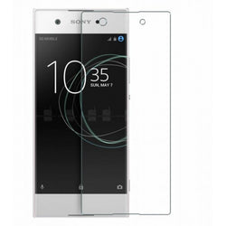Tempered Glass - Sony Xperia XA1 - iThinksmart.gr