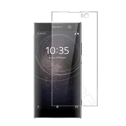 Tempered Glass - Sony Xperia XA2 - iThinksmart.gr