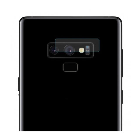 Tempered Glass Φακου Καμερας Baseus - Galaxy Note 9 - iThinkSmart.gr