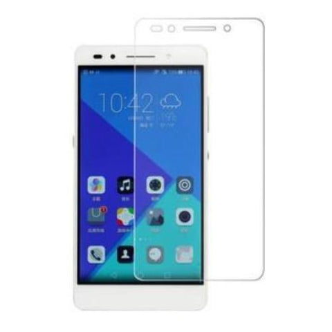 Tempered Glass - Huawei Honor 7 - HH7-SP1,  , Screen Protector, i-Think - i-Think