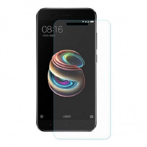 Tempered Glass - Xiaomi Mi A1 / 5X
