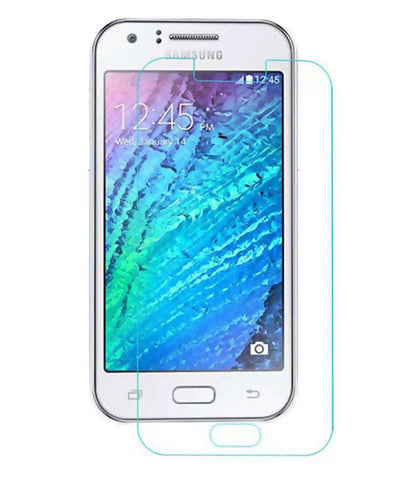 Tempered Glass - Galaxy J1 Mini