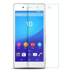 Tempered Glass - Sony Xperia M5 - iThinksmart.gr