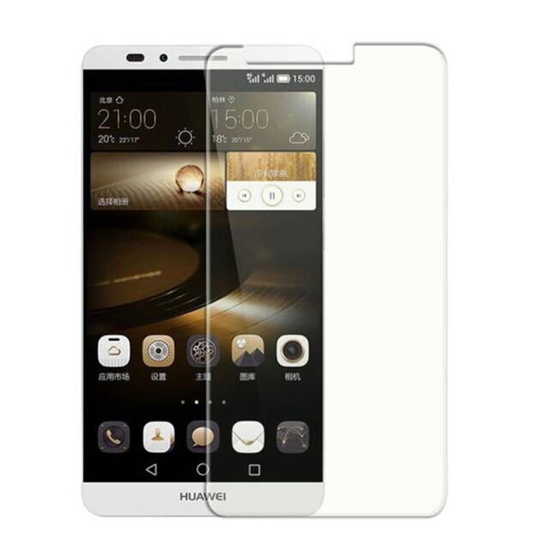Tempered Glass - Τζαμάκι / Γυαλί Οθόνης - Huawei Mate 8 - iThinksmart.gr