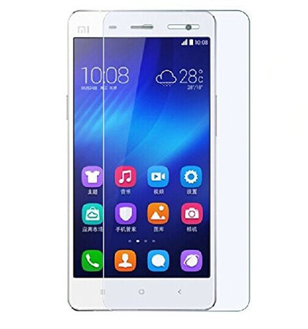 Tempered Glass - Xiaomi Mi4 - XMI4-SP1,  , Screen Protector, i-Think - i-Think