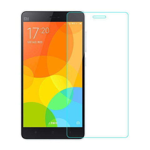 Tempered Glass - Xiaomi Mi4c - XMI4C-SP1,  , Screen Protector, i-Think - i-Think