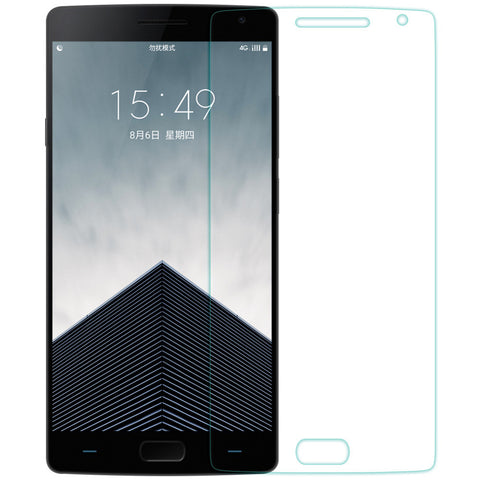 Tempered Glass - OnePlus 2 - OP2-SP1,  , Screen Protector, i-Think - i-Think