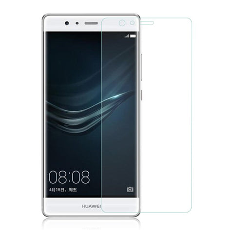Tempered Glass - Huawei P9 (EVA-L09) - HP9-SP1,  , Screen Protector, i-Think - i-Think