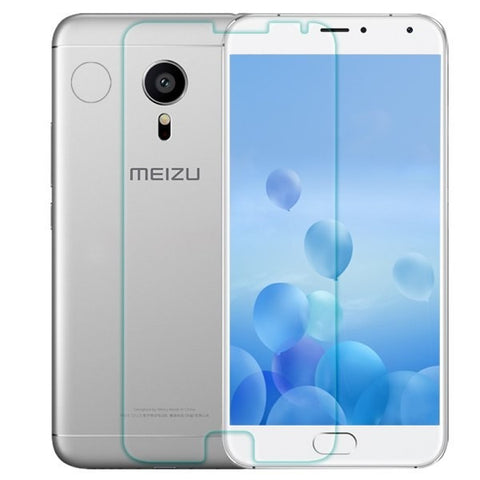Tempered Glass - Meizu Pro 5 - MP5-SP1,  , Screen Protector, i-Think - i-Think