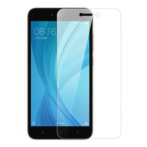 Tempered Glass - Xiaomi Redmi 5A - iThinkSmart.gr