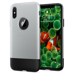 Θηκη Spigen Classic One Case - iPhone X